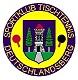 Sportklub Tischtennis Deutschlandsberg