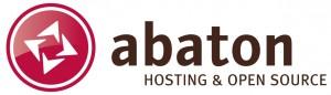 abaton_Logo_4C_3D_png